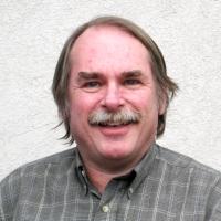 Greg Lundie