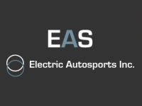 Electric Autosports logo