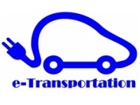 e-Transportation logo