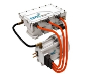 TM4 AC motor inverter