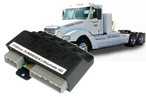 Vinci EV Lithium-ion BMS for automotive traction batttery packs